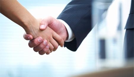 Saiba O Que Fazer Para Sua Empresa Pagar Menos Impostos
